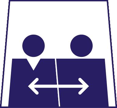 Samenwerking client